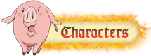 File:NnT-Characters-Gold.png
