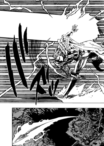 File:Gilthunder throwing a spear.png