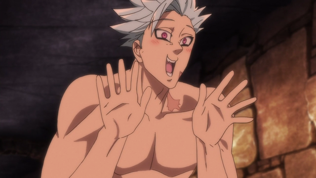File:Ban happy to see Meliodas2.png