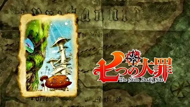File:OVA 1 Eyecatch.png