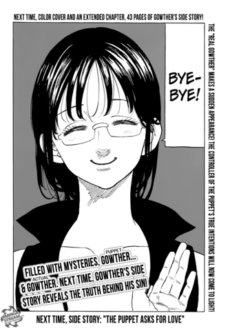 File:Chapter211Last.png