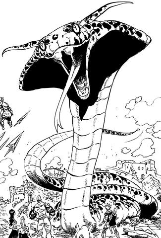 File:Melascula's Snake Form.png