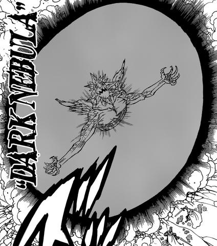 File:Gray Demon using Dark Nebula.png