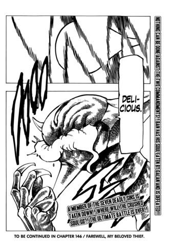 File:Chapter145Last.png