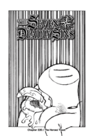 Chapter220