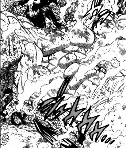 File:Drole and Gloxinia defeated.png