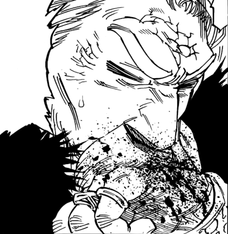File:Bartra coughing blood.png