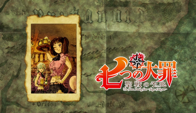 File:Signs of Holy War Episode 4 Eyecatch.png