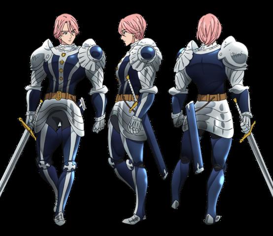 File:Gilthunder anime character designs 2.png