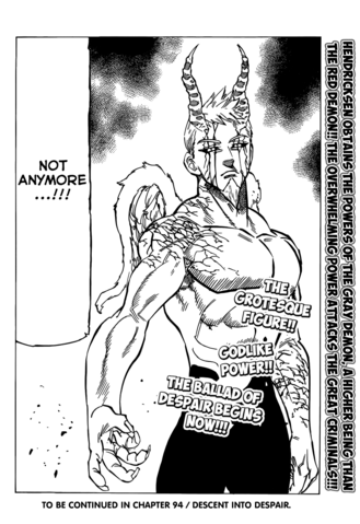 File:Chapter93Last.png