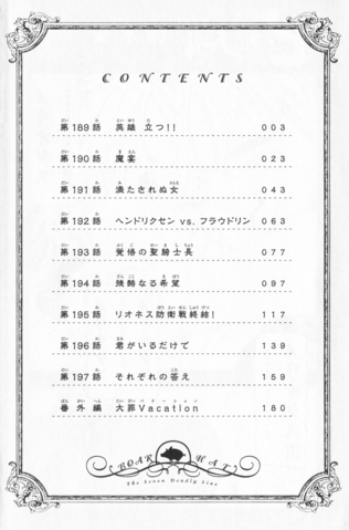 File:Volume 24 contents.png