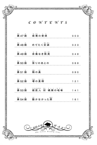 File:Volume 7 contents.png