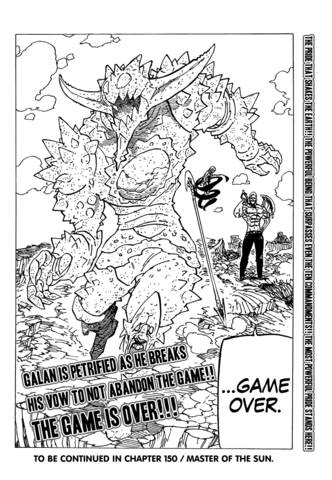 File:Chapter149Last.png