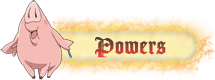 File:NnT-Powers-Light.png