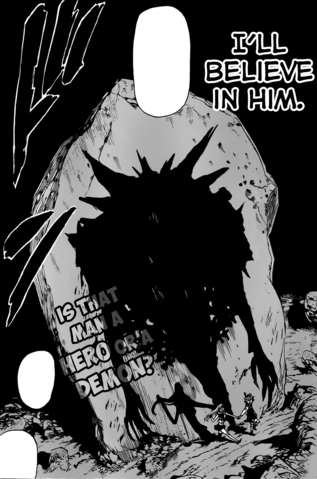 File:Meliodas shadow.png