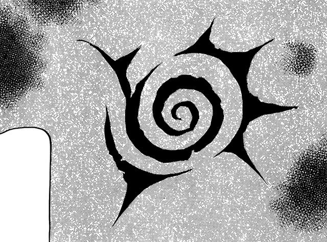 File:Demon Clan mark.png