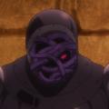 Jude-anime portrait