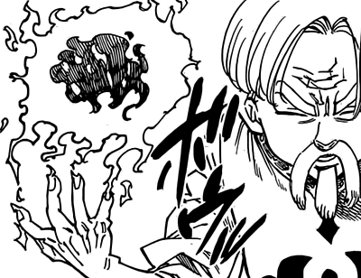 File:Cain's power Blaze.png