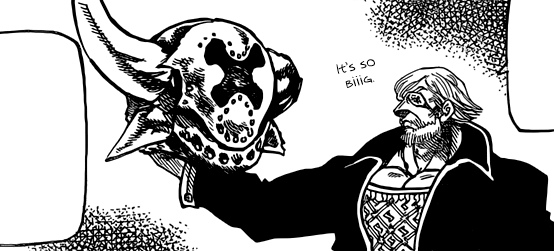 File:Helbram staring at Armor Giant's head.png
