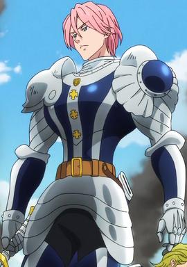 Gilthunder Anime.png