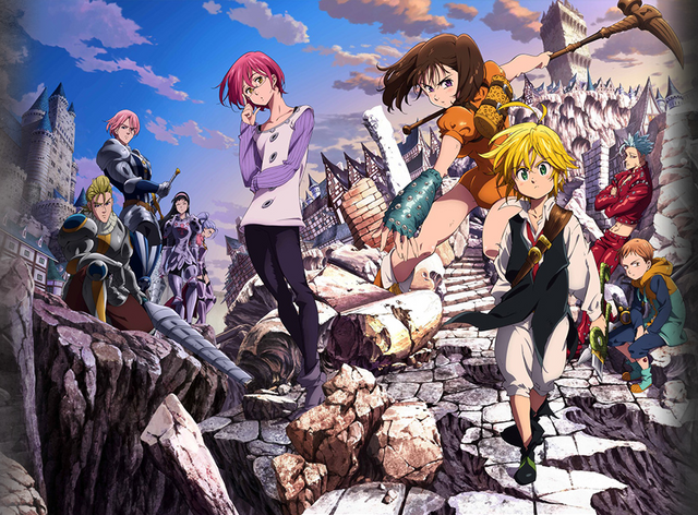 File:NnT Key Visual 2 updated.png