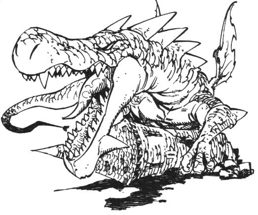 File:Tyrant Dragon.png