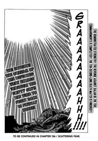 File:Chapter135Last.png