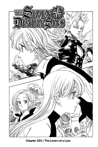 File:Chapter223.png