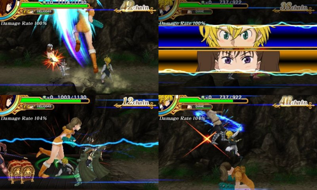 File:Unjust Sin 3DS - Screenshots 2.png