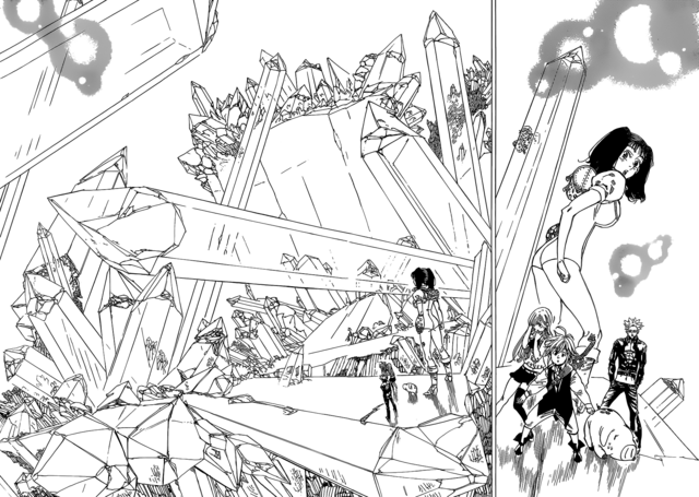 File:The group arrives at the Capital of the Dead.png