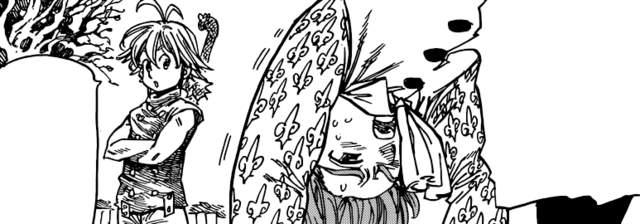 File:Little Gilthunder training with Meliodas.png