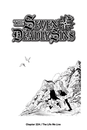 Chapter224