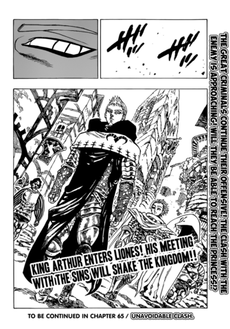 File:Chapter64Last.png