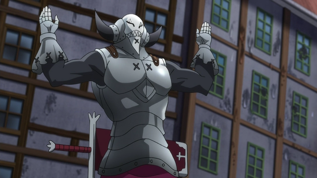 File:Golgius pretending to rise his hands.png