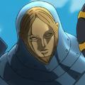Ruin-anime portrait