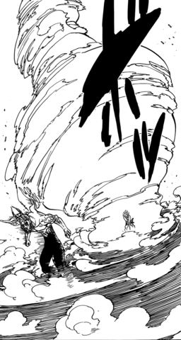 File:Meliodas holding the power of Revenge Counter.png