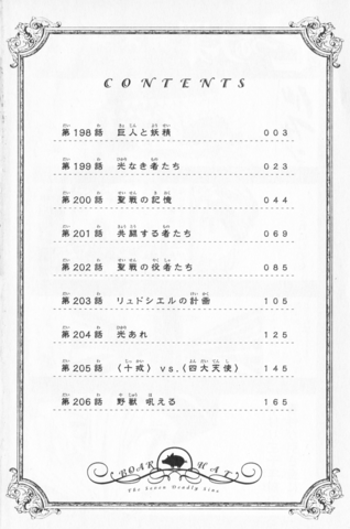 File:Volume 25 contents.png