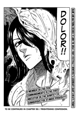 File:Chapter152Last.png