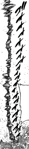 File:Condensed Rising Tornado.png