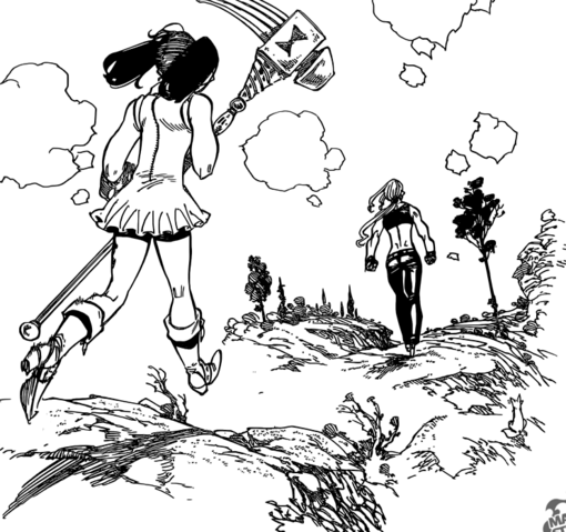 File:Matrona and Diane heading to Vaizel.png