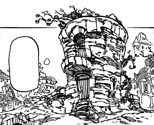 File:Merlin's Shed.png
