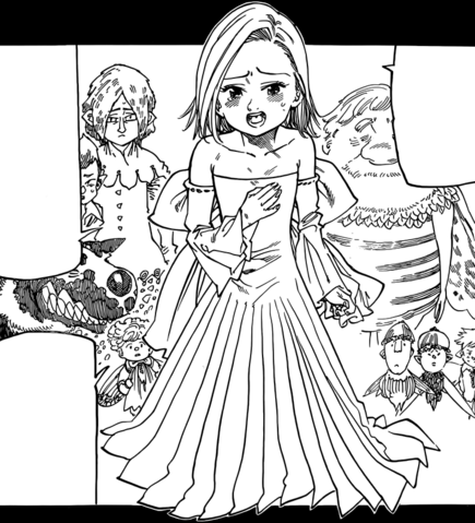 File:Elaine and fairies.png