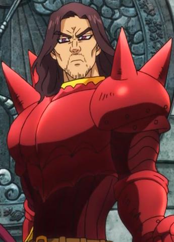 File:Dreyfus Anime.png