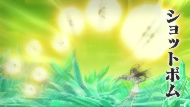File:Guila attacking with Shot Bomb.png