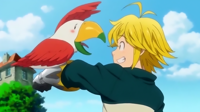 File:Meliodas and Wandle.png