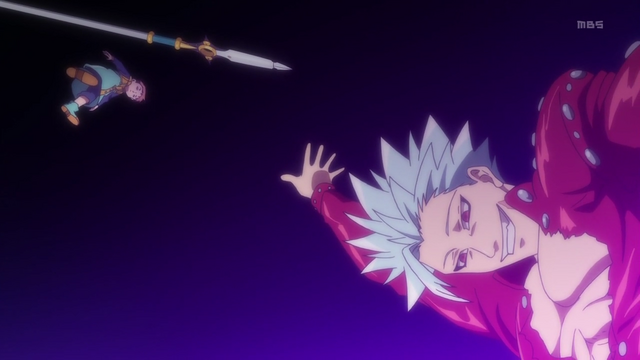 File:Ban preparing for his special attack.png