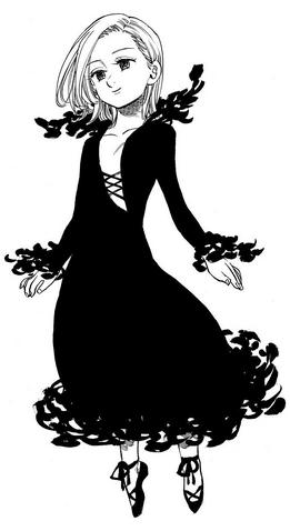 File:Elaine in Ravens arc.png