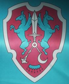 Holy Knights Symbol