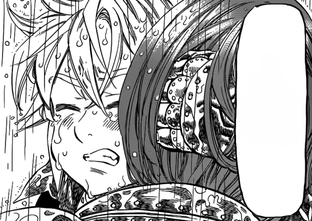 File:Meliodas crying over the death of a friend.png