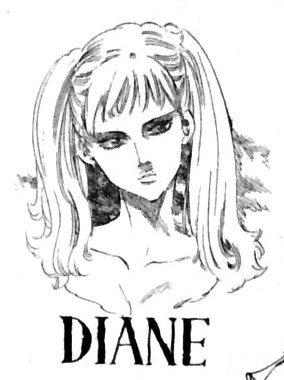File:Diane poster.png
